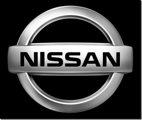 Nissan 3