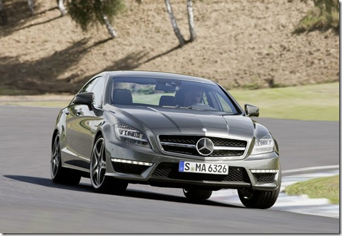 Mercedes-Benz-CLS63_AMG_2012_1024x768_wallpaper_01