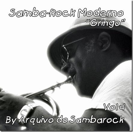Sambarock Moderno 4