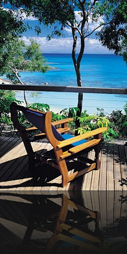View_from_Sunset_Point_Villa_Balcony