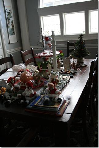 December 2010 006