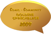 sprechblase_2009