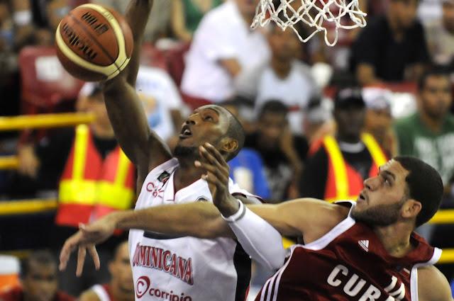 FOTO: Eleazar Calvo, Grupo MakTub, para BasketDominicano.com