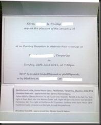 invite 2 erased