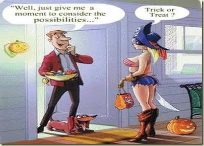 halloween_cartoon_trick_or_treat_even_more_Funny_pics-s325x400-38956-580