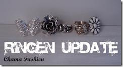 Ringen update