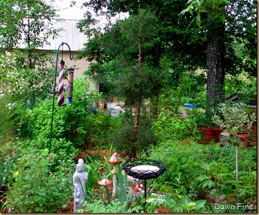 dells garden_005