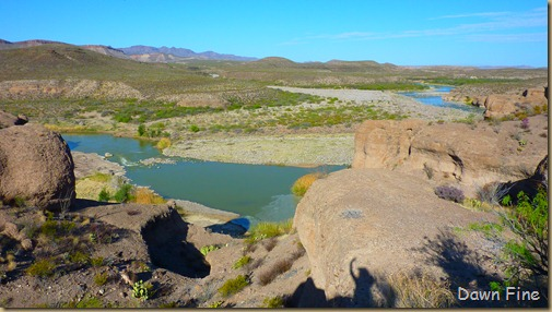 Big Bend Ranch State park_007