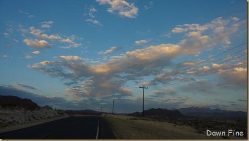 Sunset_016