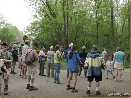 White Clay creek state park, de Jeff Gordong_20090516_001