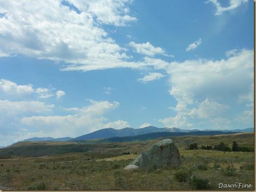 Hike west boulder_20090822_019