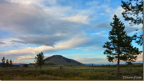 Yellowstone dawns_20090906_080