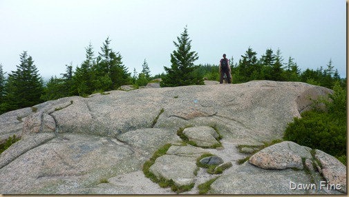 Gorham mt hike_042