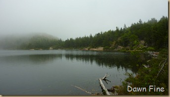 Gorham mt hike_108