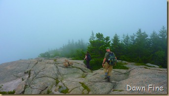 Gorham mt hike_137