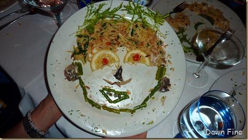 Esthers bday dinner_043