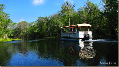 Silver Springs State Park_054