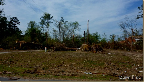 Tornado Damage Sanford NC_005