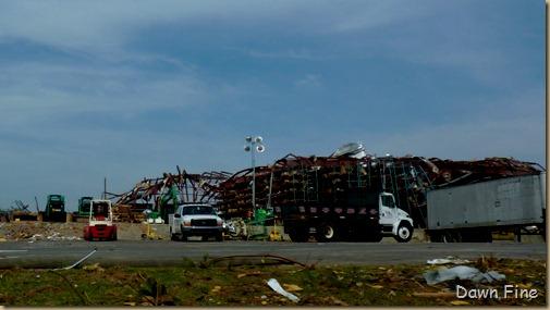 Tornado Damage Sanford NC_024