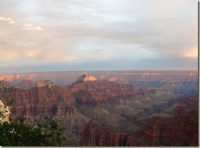 05 Evening light on canyon from Grand Lodge NR GRCA NP AZ (1024x757)