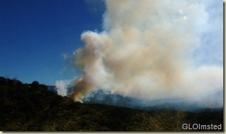 03 Prescribed burn in Bradshaw Mts from SR89 N Prescott NF AZ (800x475)
