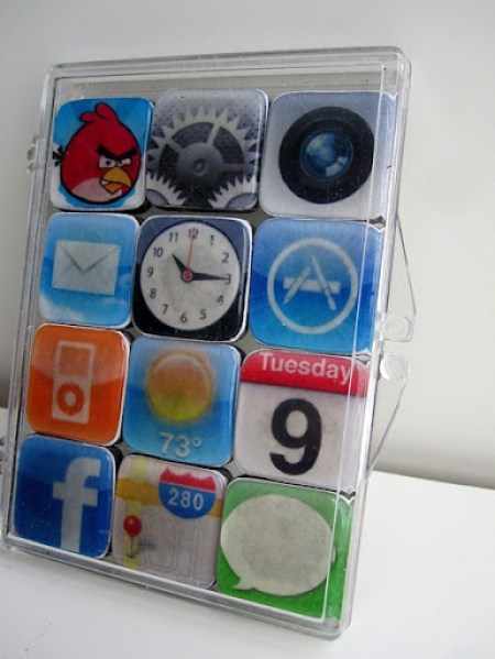 Iphonemagnets15
