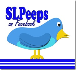 SLPeep copy