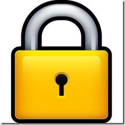 encryption-shield-57903
