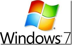 Windows7_v_print