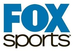Canal Fox Sport 2 En Vivo Por Internet Versi En Canal Vivo Fox Internet Por 2 Sport Note Price Samsung Galaxy S7 Edge G935f Single Sim Mobile Phone With 4gb