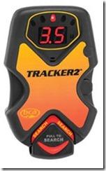 Tracker Beacons