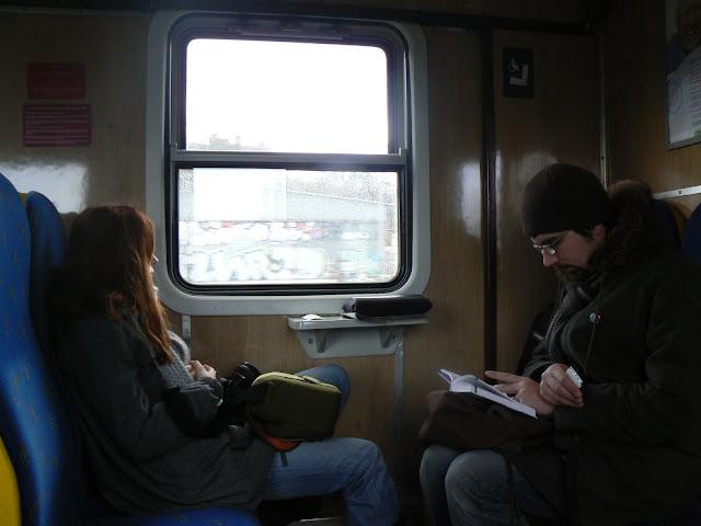 Впоезде без дверей в пустом секс мультяшный фото 128-262