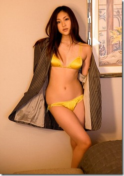 Natsuko_2