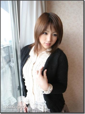 Azumi_1