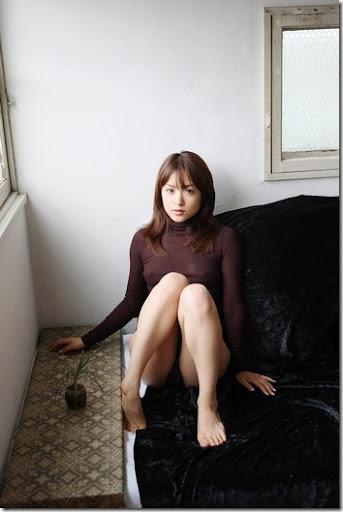 Mihiro1