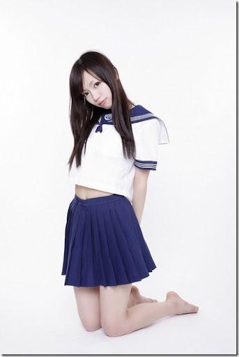 Hiroko1