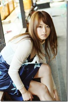 Akiho3