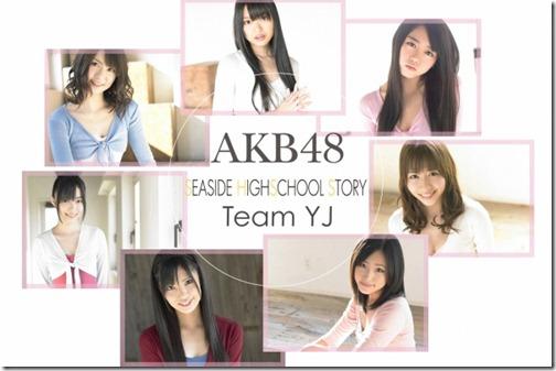 VYJ.No_.094-AKB48-TeamYJ