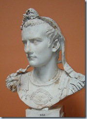 caligula-sculpture-ny