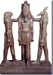 horus_and_seth