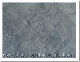 Foto Texturas lisa