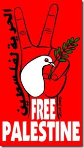 free_Palestine