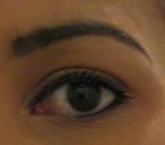 makeupday180310 030