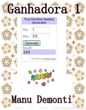 estrelas-e-flores-rom-acircnticas-thumb8012613