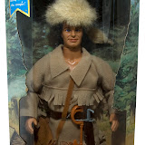 Dolls Crockett 001.jpg