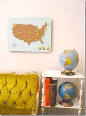 Map_room23