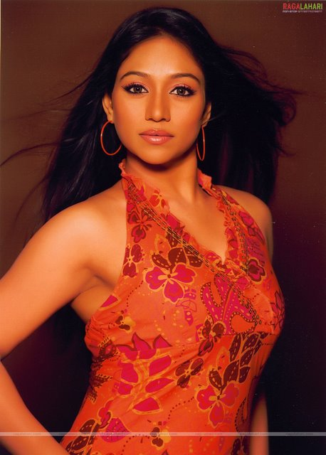 Bollywood Actress Wallpapers/Photo Gallery