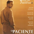 O PACIENTE INGLÒS - THE ENGLISH PATIENT - 1996 - DIRE€ÇO ANTHONY MINGHELLA.jpg