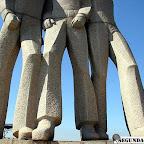 Monumento-aos-Pracinhas-001.jpg