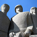 Monumento-aos-Pracinhas-000.jpg